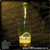 Product image for Lothlorien Feijoa Wine - Reserve
