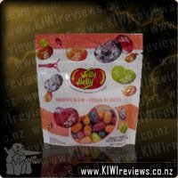 Product image for Jelly Belly Smoothie Blend