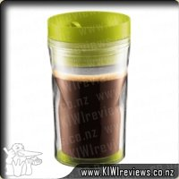 Bodum Travel Cup