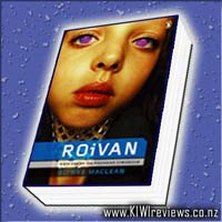 Product image for ROiVAN