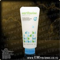 Earthwise Dishwash Gel Concentrate - Baking Soda