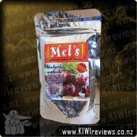 Product image for Mel