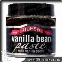 Product image for Vanilla Bean Paste