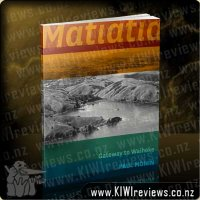 Product image for Matiatia: Gateway to Waiheke