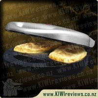 Product image for Omelette Creation