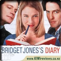 Product image for Bridget Jones's Diary