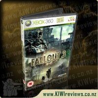 Product image for Fallout 3