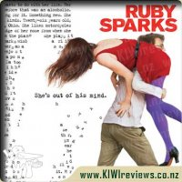 Product image for Ruby Sparks