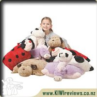 Product image for Pillow Pets