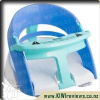 Product image for Deluxe Bath Seat