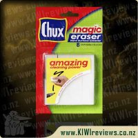 Product image for Chux Cleaning Cloth Magic Eraser
