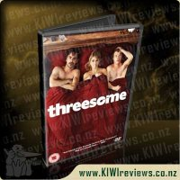 Product image for Threesome