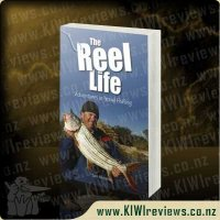 The Reel Life - Adventures in Travel Fishing