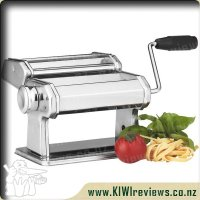 Product image for Stevens Pasta Machine