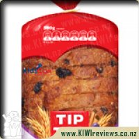 Product image for Spicy Fruit Loaf