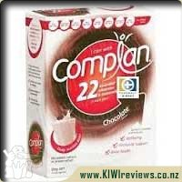 Product image for Complan 500g