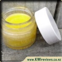 Product image for Migraine Balm