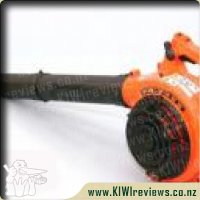 Product image for Echo PB2155 Professional Leaf Blower