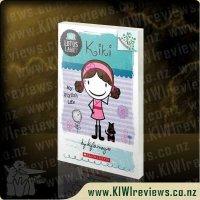 Product image for Lotus Lane 1: Kiki - My Stylish Life