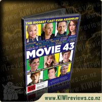 Product image for Movie 43