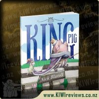 Product image for King Pig