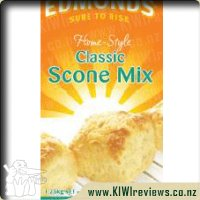 Product image for Classic Scone Mix