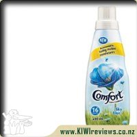 Product image for Comfort Fabric Conditioner Sky Blue