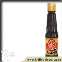 Product image for ABC Sweet Soy Sauce