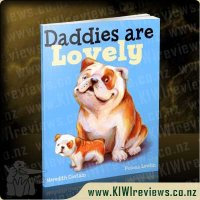 Daddies are Lovely