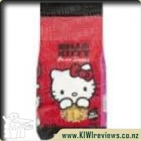 Product image for Hello Kitty Pasta Kids Shapes