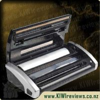 Innovations Vacuum Sealer