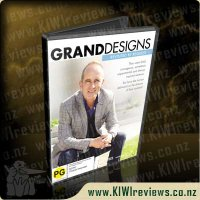Product image for Grand Designs Revisits: By Request