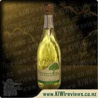 Product image for Apple Wine