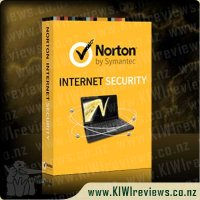 Product image for Norton Internet Security - 2014