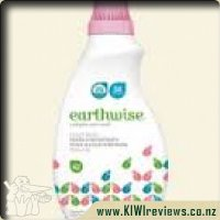 Earthwise Wool and Delicates Wash