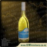 Product image for Lothlorien Feijoa Still Wine