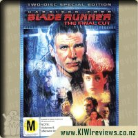 Product image for Blade Runner