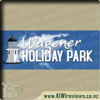 Wagener Holiday Park