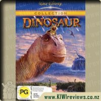 Product image for Dinosaur