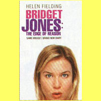 Product image for Bridget Jones: The Edge of Reason