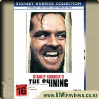 Product image for The Shining