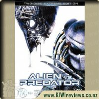 Product image for Alien VS Predator