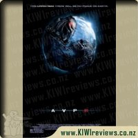 Product image for Alien VS Predator: Requiem