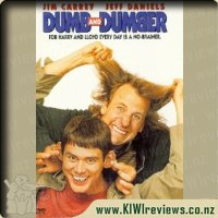 Product image for Dumb & Dumber