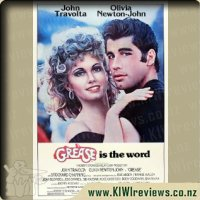 Product image for Grease