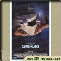 Product image for Gremlins