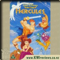 Product image for Hercules