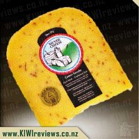 Product image for Meyer Cumin Gouda