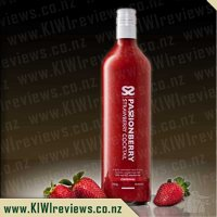 Product image for Passionberry Cocktail