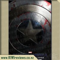 Product image for Marvel: Captain America The Winter Soldier